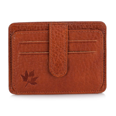 CREDIT CARD HOLDER - BCC0228